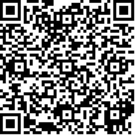 qr-code-download-apple